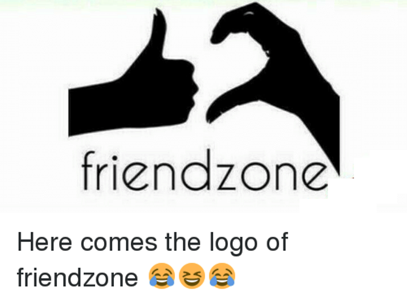 70 Selected Friend Zone Memes